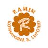 Ramin konditoria & leipomo